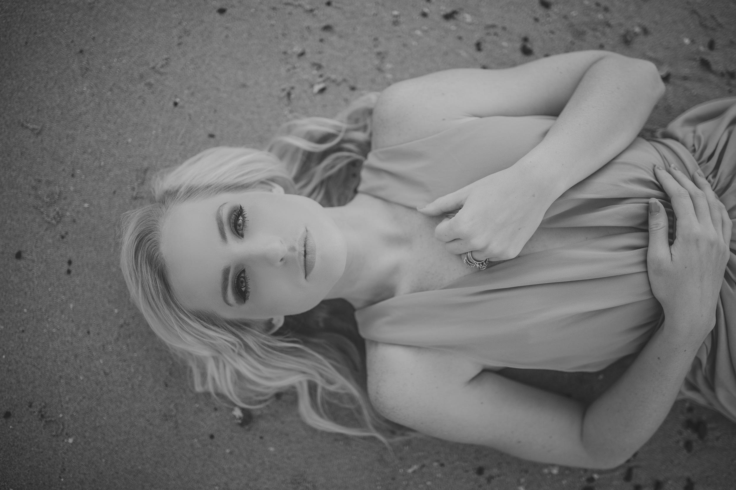 Steph_Beaut-38.jpg