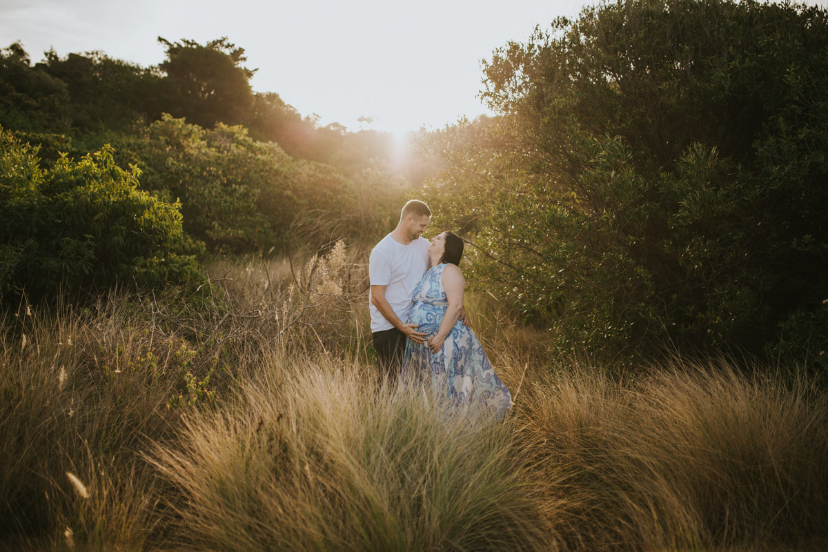 Maternity Session_South Coast_Blog-13.jpg