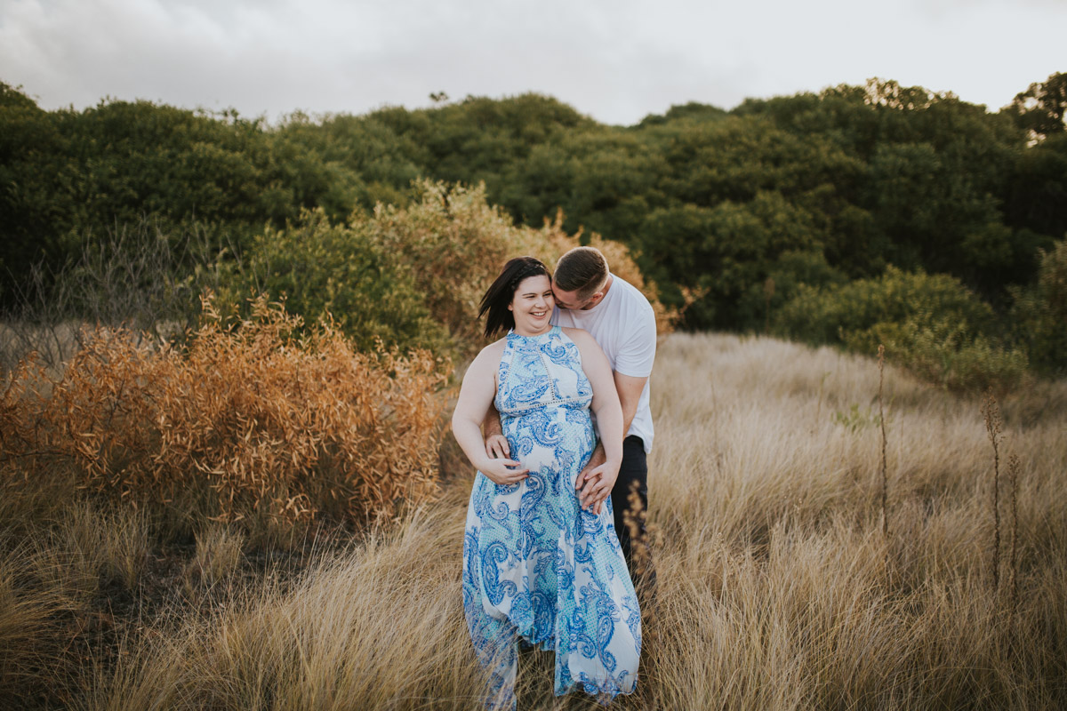Maternity Session_South Coast_Blog-39.jpg