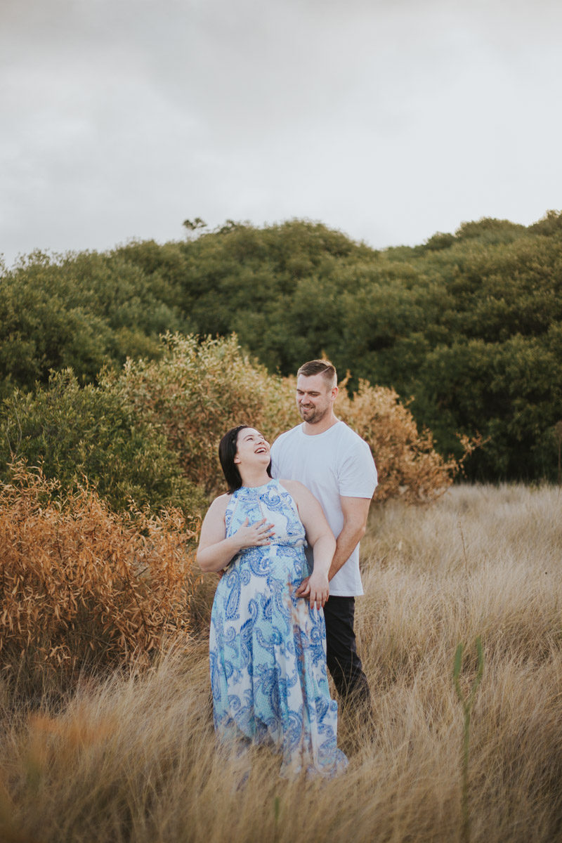 Maternity Session_South Coast_Blog-45.jpg