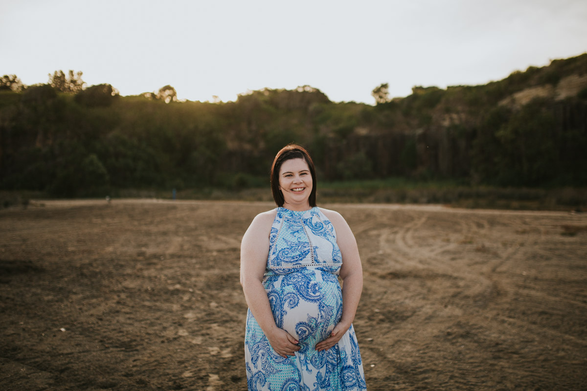 Maternity Session_South Coast_Blog-82.jpg