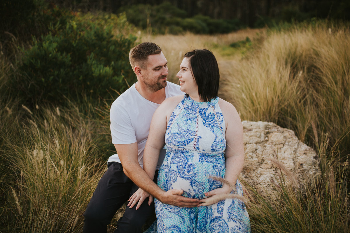Maternity Session_South Coast_Blog-106.jpg