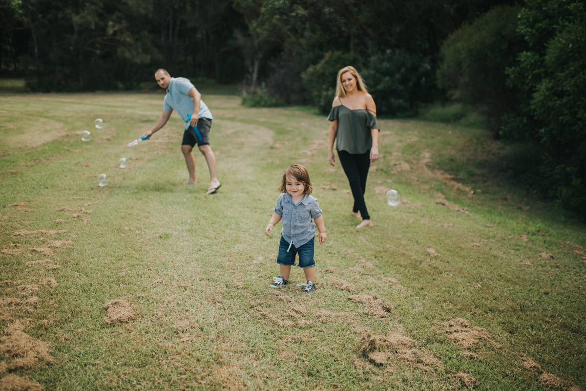 Minnamurra Family Session_-8.jpg