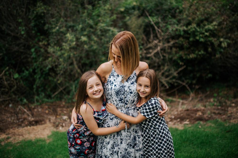 Family portrait Session_Shellharbour_South Coast_Alana taylor Photography-3.jpg