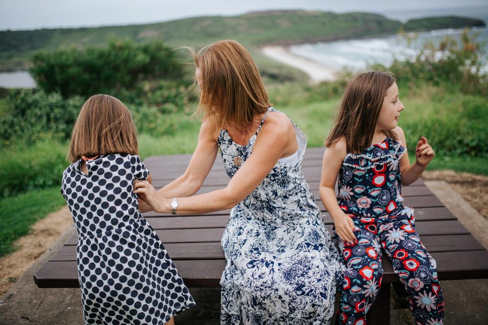 Family portrait Session_Shellharbour_South Coast_Alana taylor Photography-18.jpg