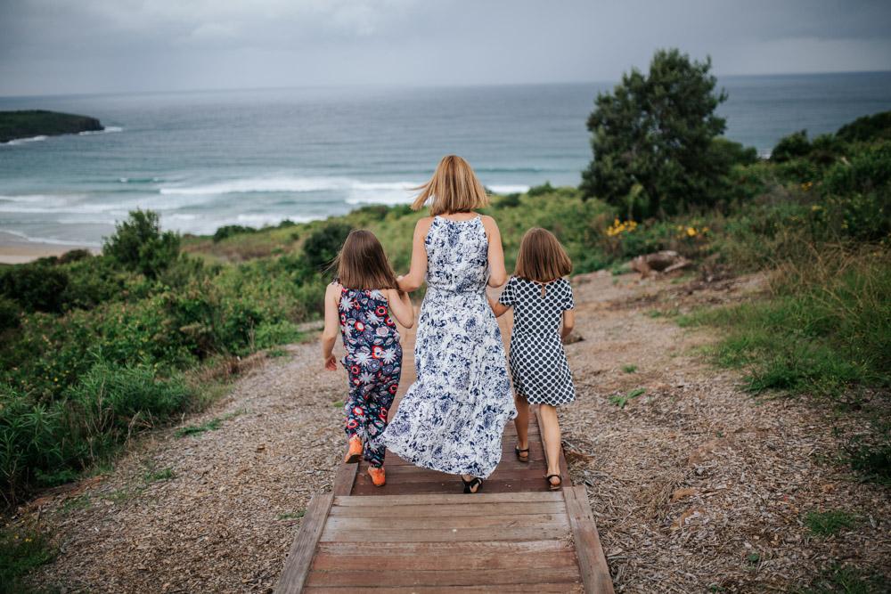 Family portrait Session_Shellharbour_South Coast_Alana taylor Photography-21.jpg