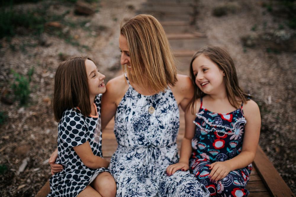 Family portrait Session_Shellharbour_South Coast_Alana taylor Photography-45.jpg