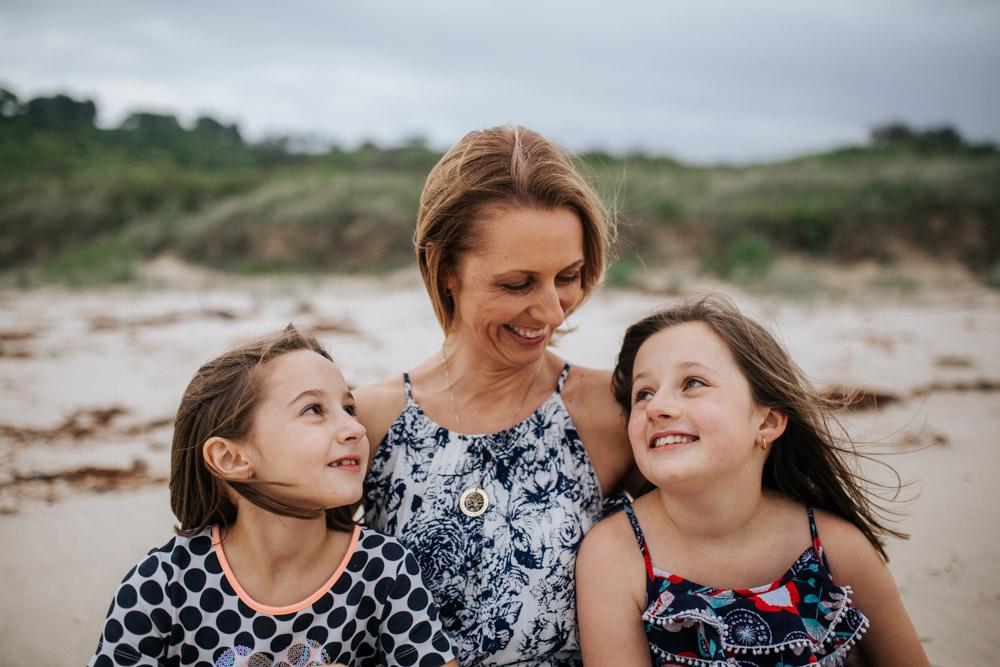 Family portrait Session_Shellharbour_South Coast_Alana taylor Photography-103.jpg