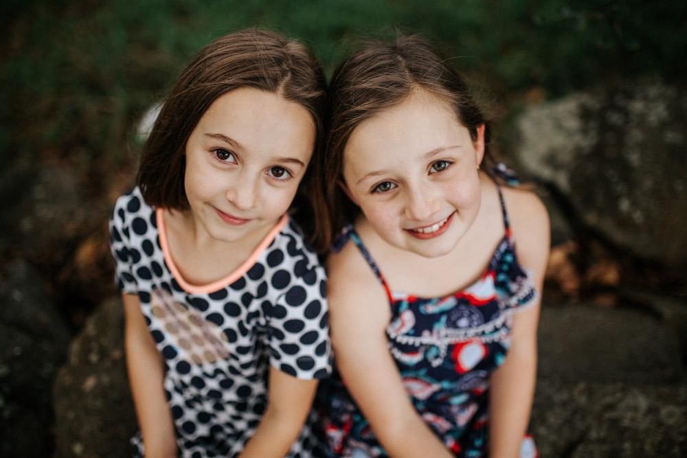 Family portrait Session_Shellharbour_South Coast_Alana taylor Photography-147.jpg