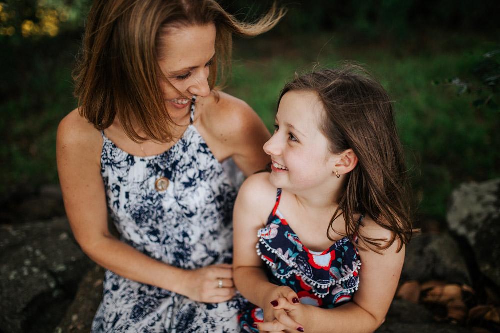 Family portrait Session_Shellharbour_South Coast_Alana taylor Photography-164.jpg