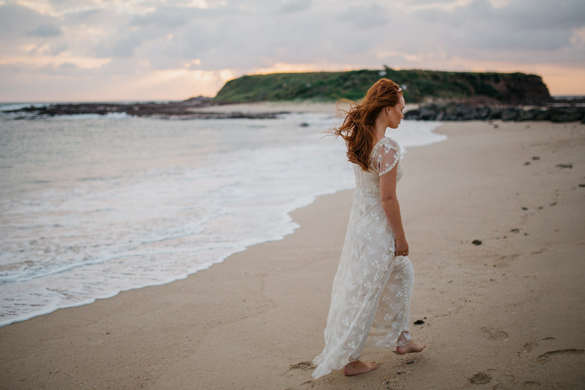 Jaimee_Bridal_Winter_Alana Taylor Photography-4.jpg