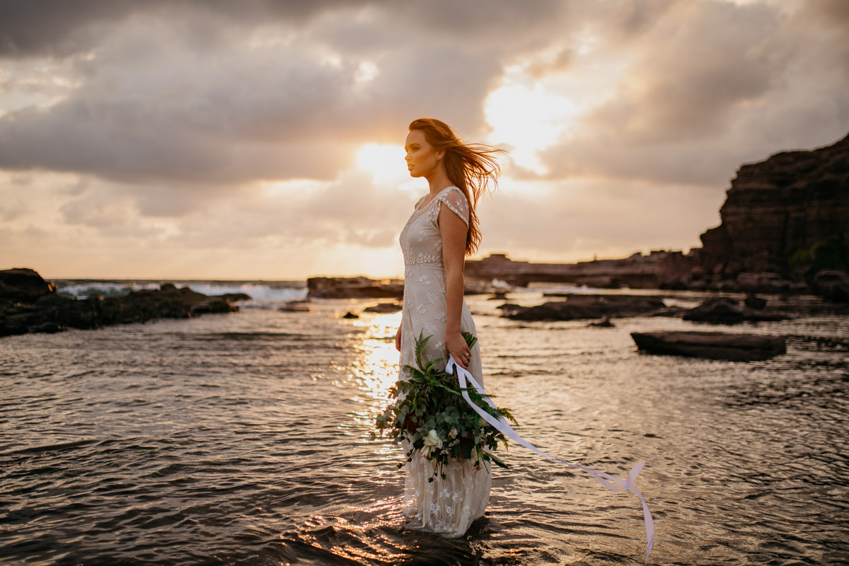 Jaimee_Bridal_Winter_Alana Taylor Photography-14.jpg