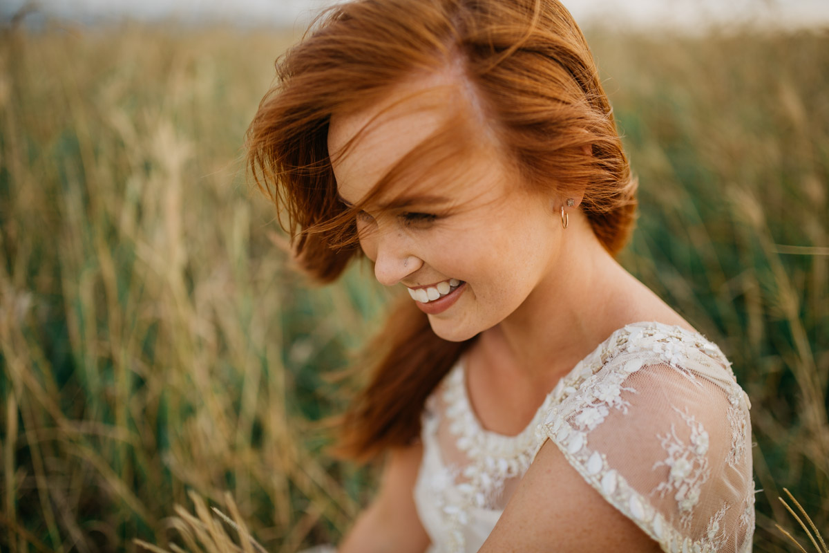 Jaimee_Bridal_Winter_Alana Taylor Photography-20.jpg