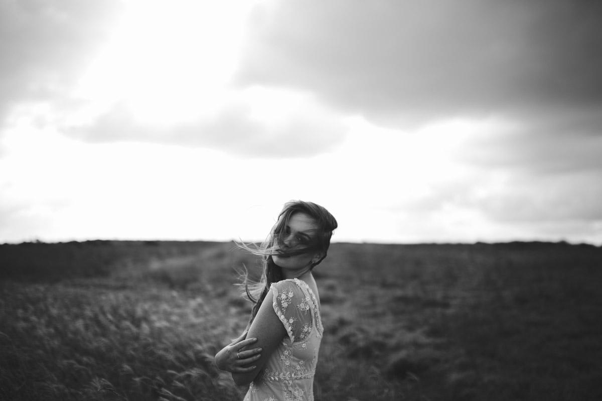 Jaimee_Bridal_Winter_Alana Taylor Photography-23.jpg