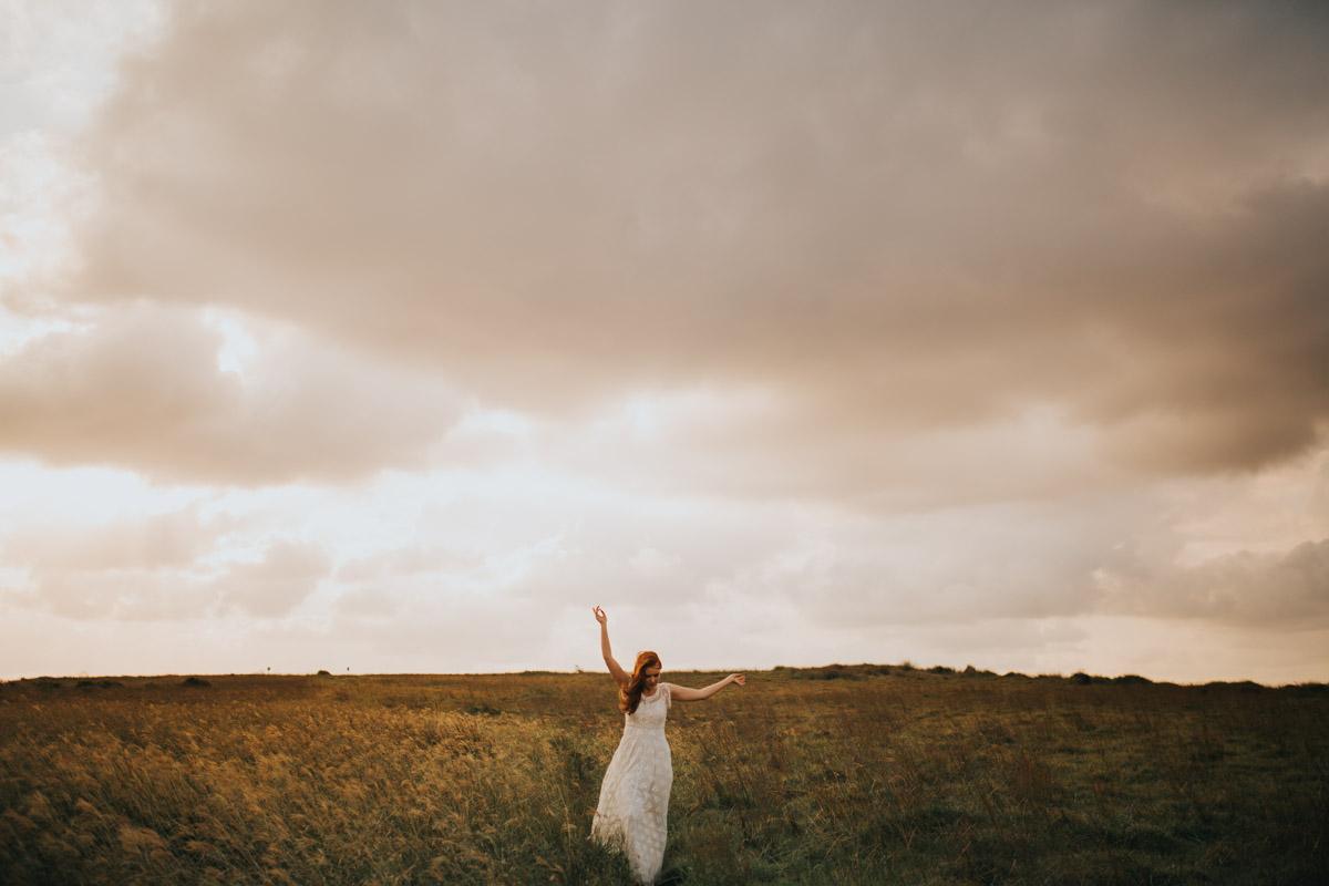 Jaimee_Bridal_Winter_Alana Taylor Photography-24.jpg