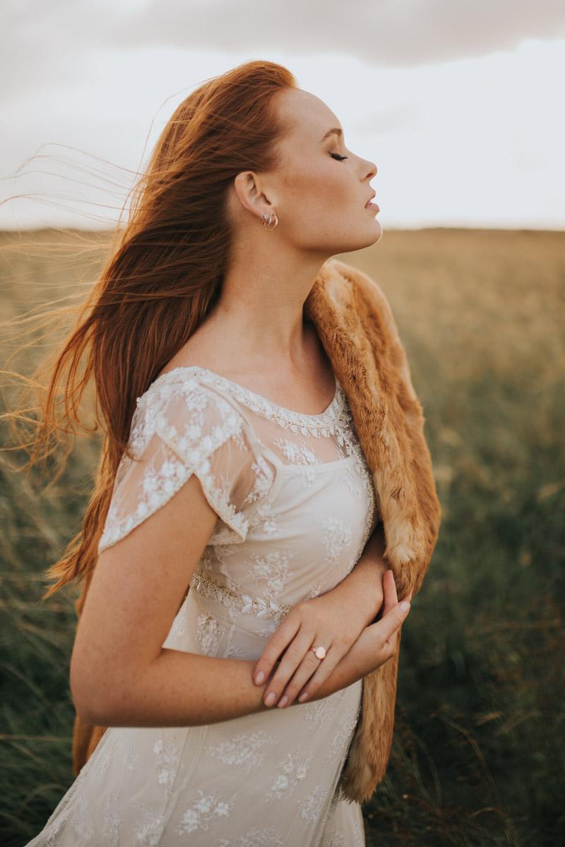 Jaimee_Bridal_Winter_Alana Taylor Photography-26.jpg