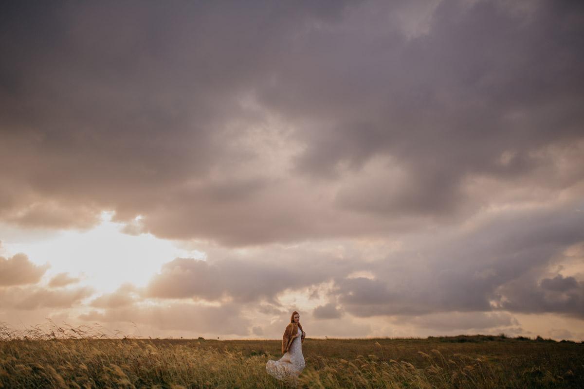 Jaimee_Bridal_Winter_Alana Taylor Photography-27.jpg