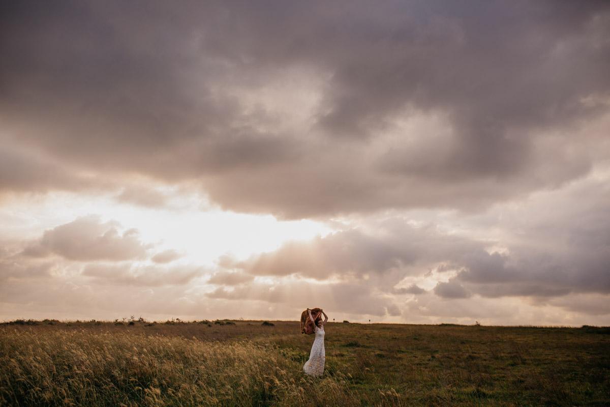 Jaimee_Bridal_Winter_Alana Taylor Photography-28.jpg