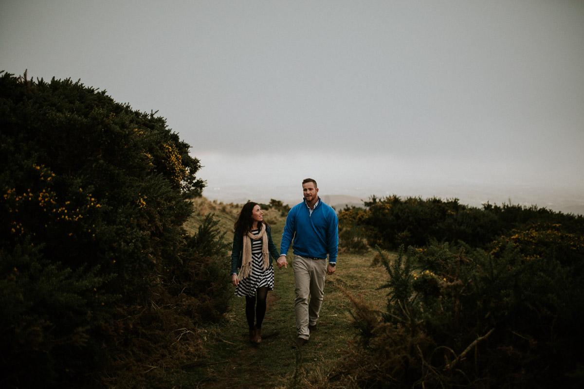 Sarah & Trent E-session-64.jpg