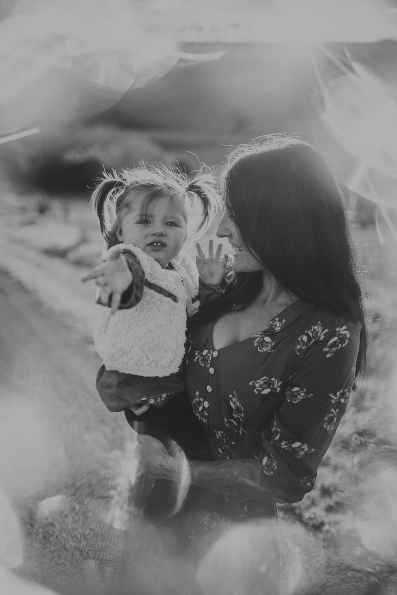 Family Session_Courtney & Harper_Jamberoo-29.jpg
