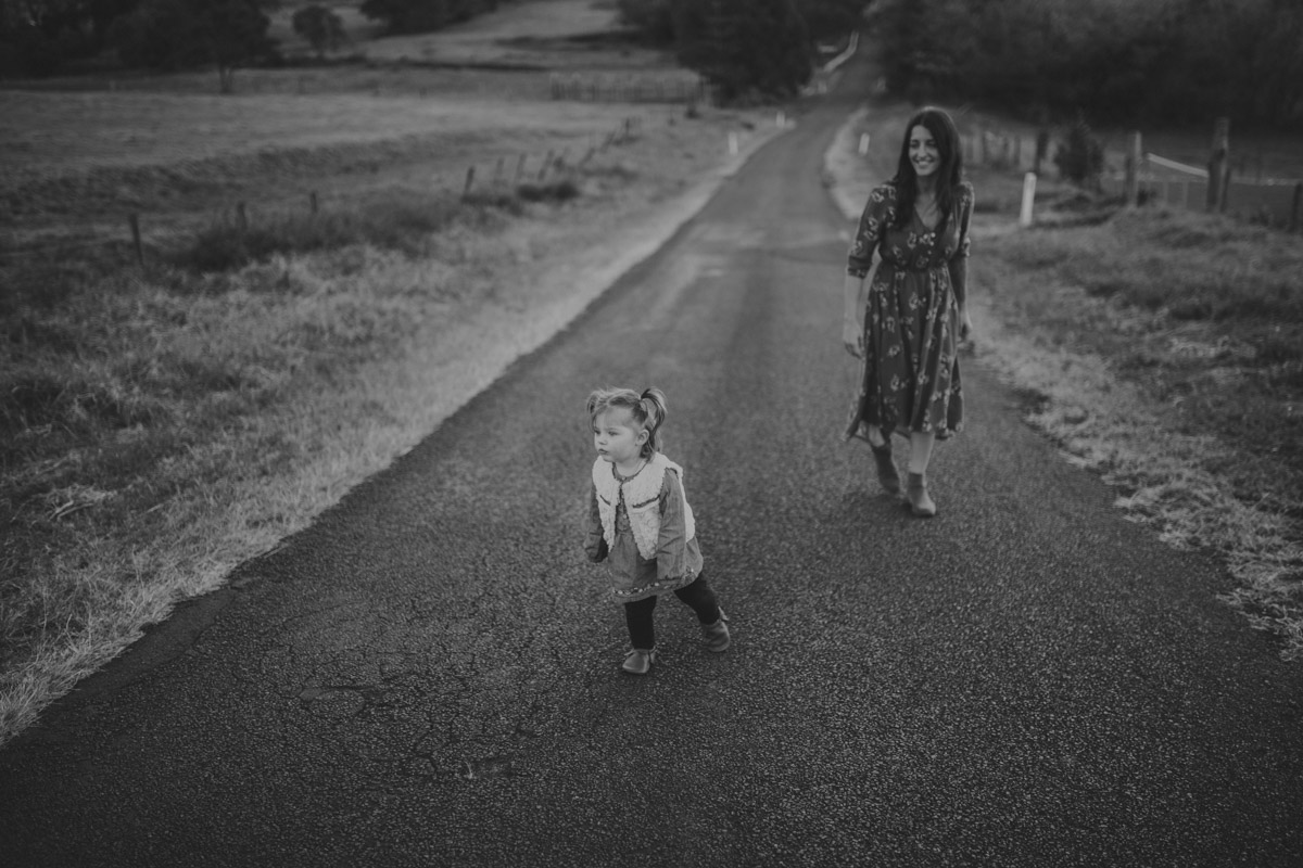 Family Session_Courtney & Harper_Jamberoo-84.jpg