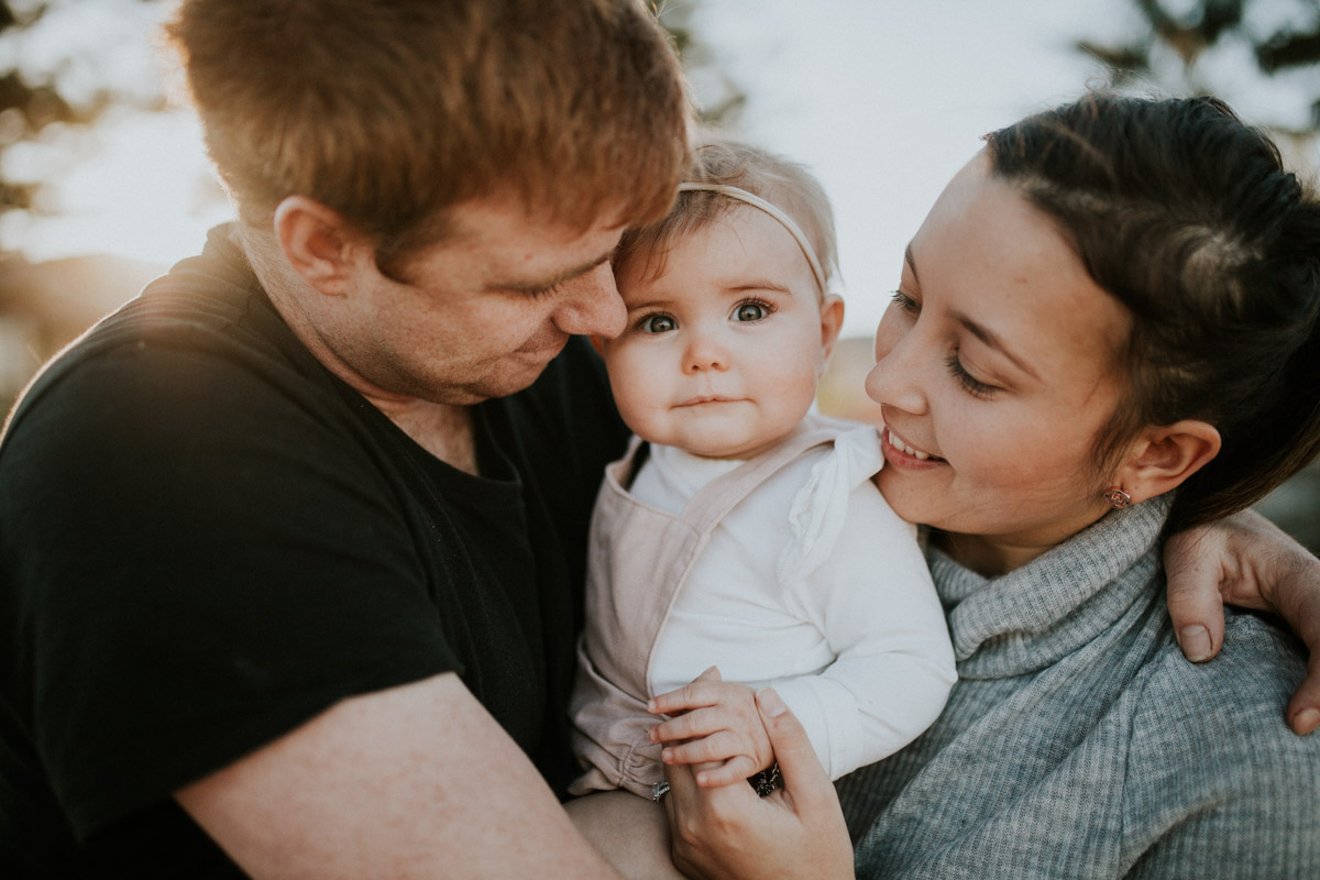 Family Session_ Saige, Matthew & Niixon_South Coast-2.jpg