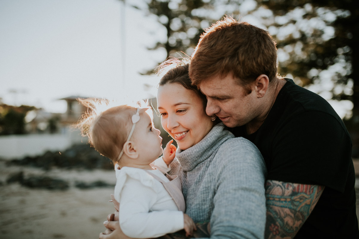 Family Session_ Saige, Matthew & Niixon_South Coast-34.jpg