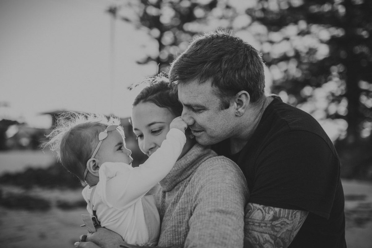 Family Session_ Saige, Matthew & Niixon_South Coast-35.jpg