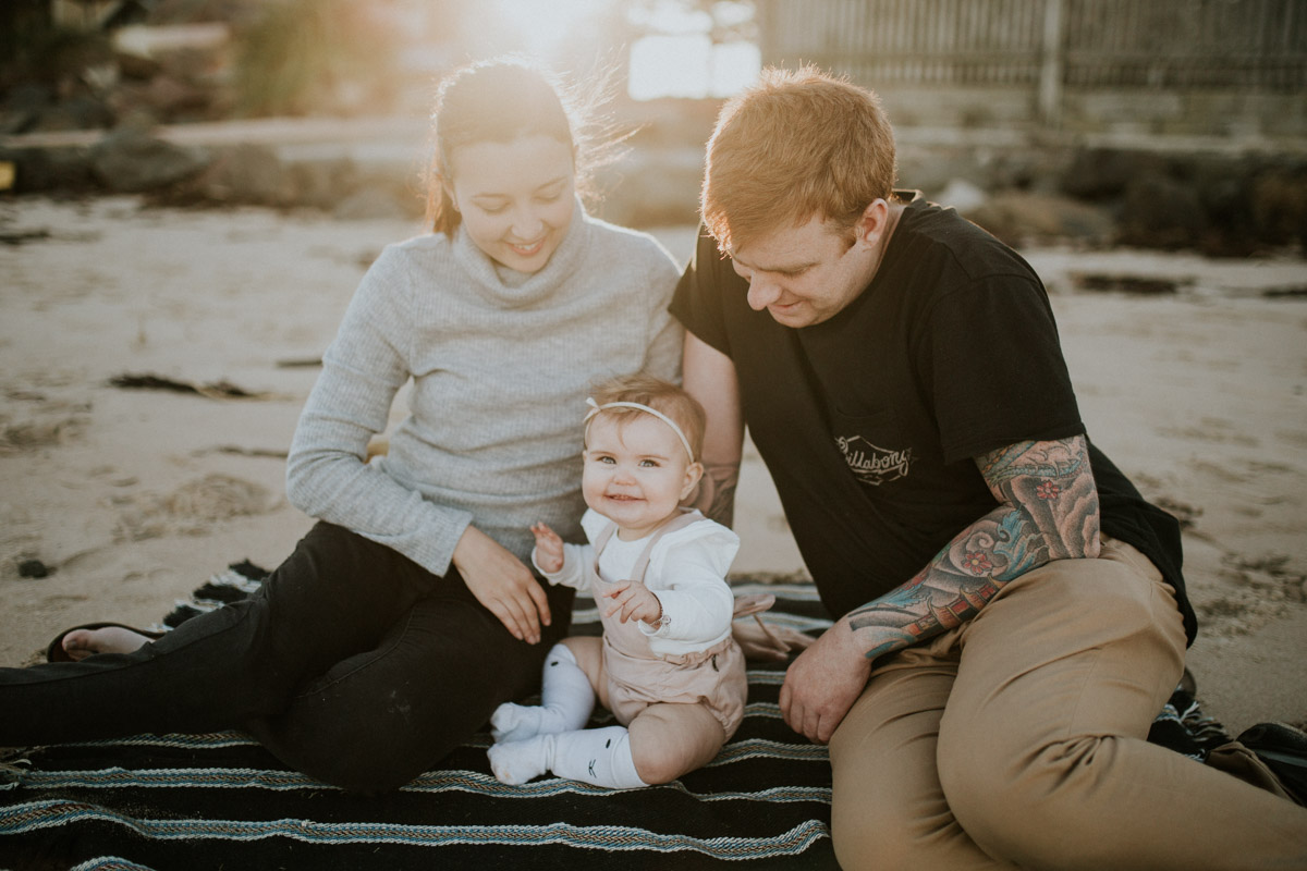 Family Session_ Saige, Matthew & Niixon_South Coast-57.jpg