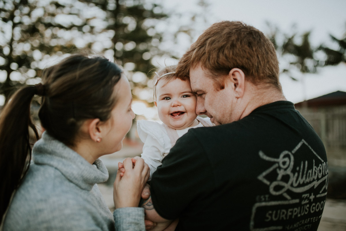 Family Session_ Saige, Matthew & Niixon_South Coast-89.jpg