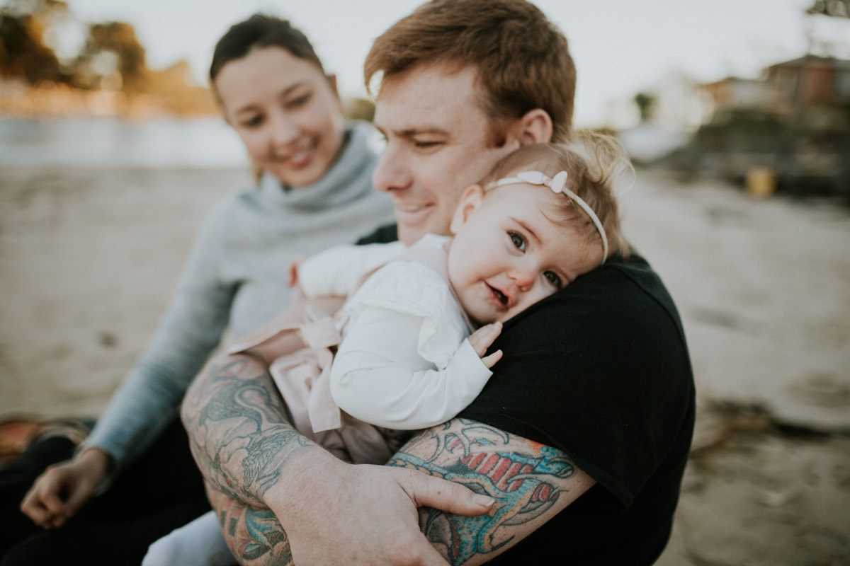 Family Session_ Saige, Matthew & Niixon_South Coast-110.jpg