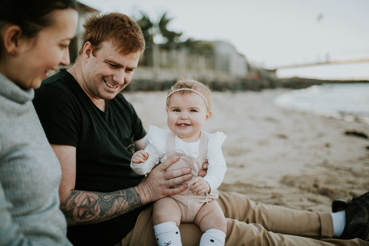 Family Session_ Saige, Matthew & Niixon_South Coast-126.jpg