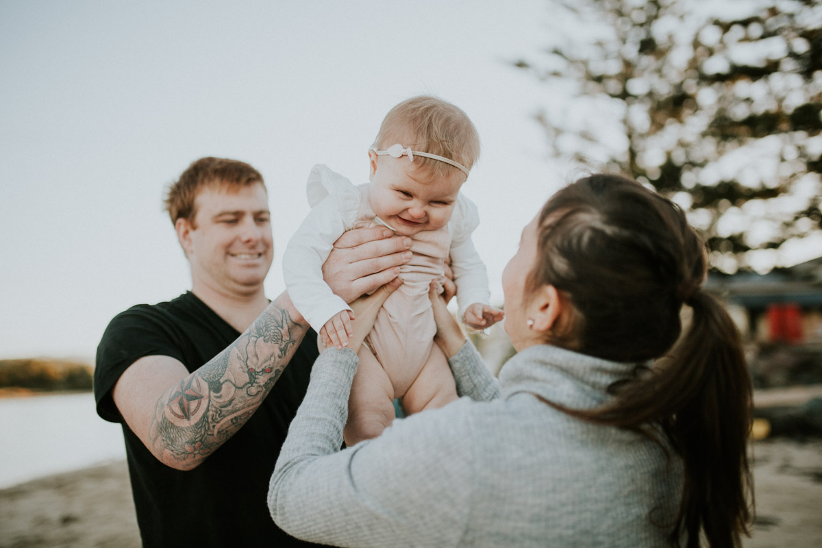 Family Session_ Saige, Matthew & Niixon_South Coast-141.jpg