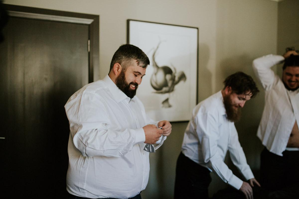Chris & Tahlia Bowral Wedding-4.jpg