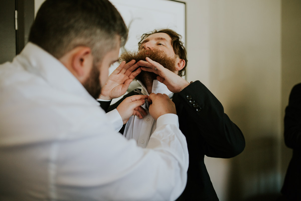 Chris & Tahlia Bowral Wedding-5.jpg