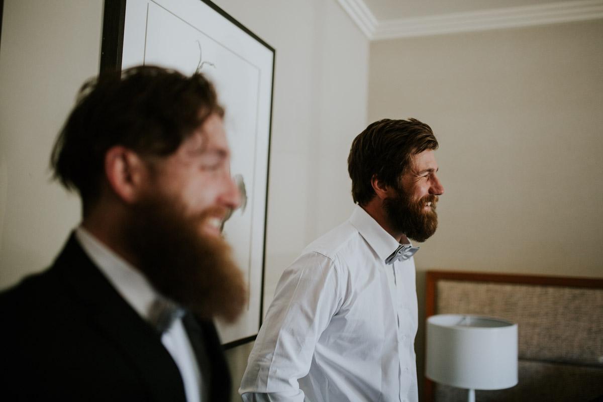 Chris & Tahlia Bowral Wedding-7.jpg