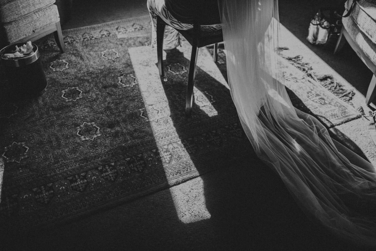 Chris & Tahlia Bowral Wedding-17.jpg