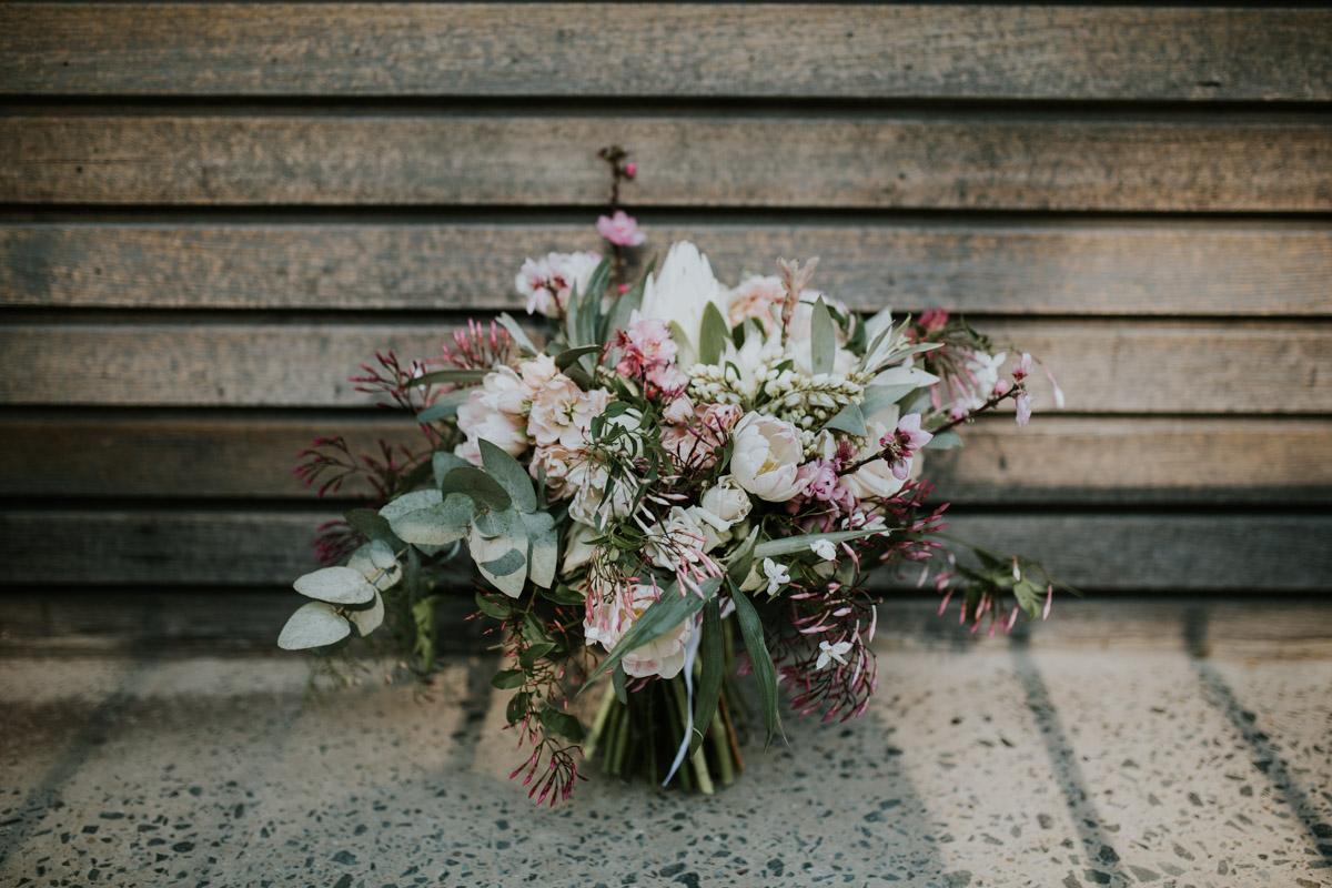 Chris & Tahlia Bowral Wedding-16.jpg