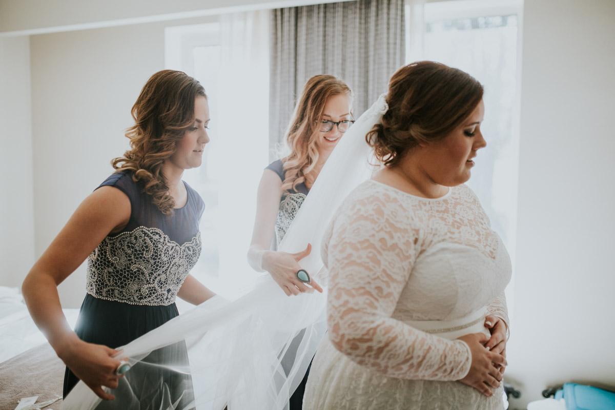 Chris & Tahlia Bowral Wedding-19.jpg