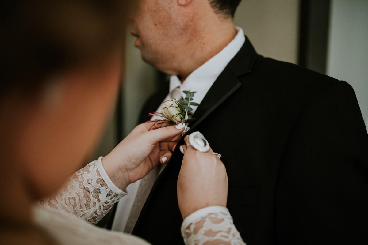 Chris & Tahlia Bowral Wedding-22.jpg