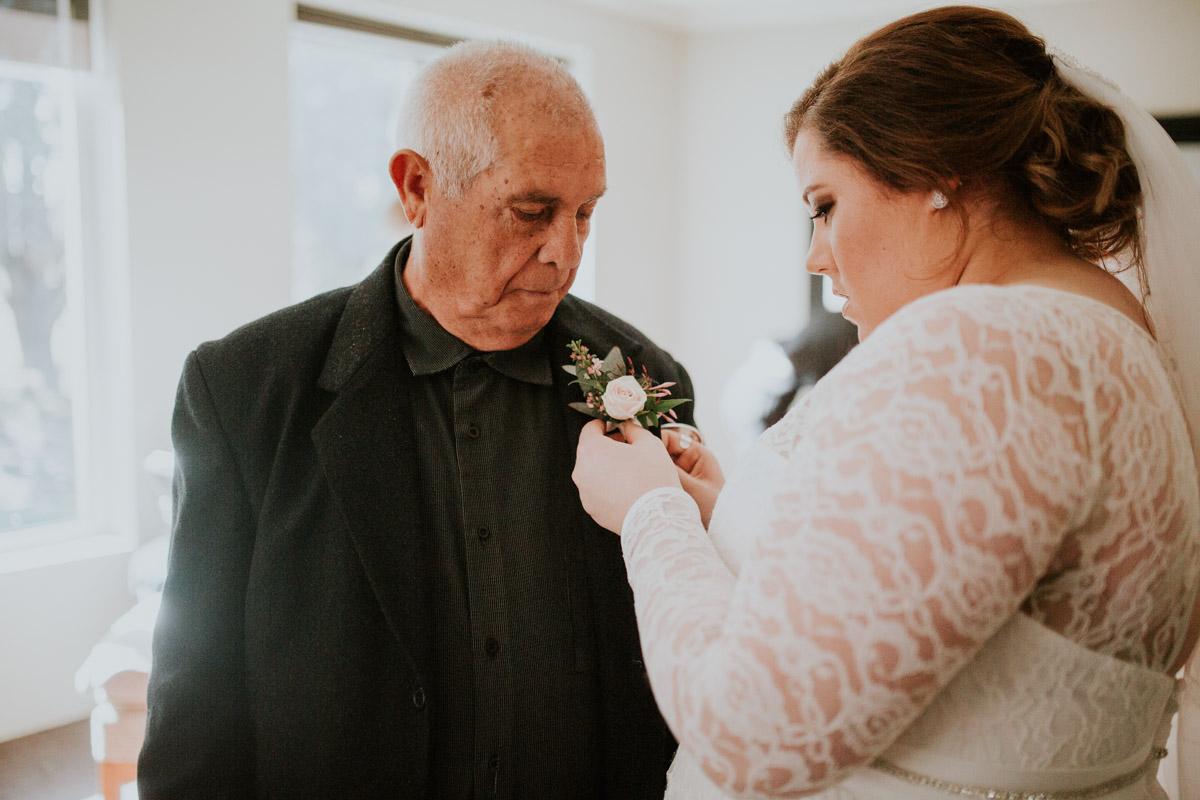 Chris & Tahlia Bowral Wedding-21.jpg