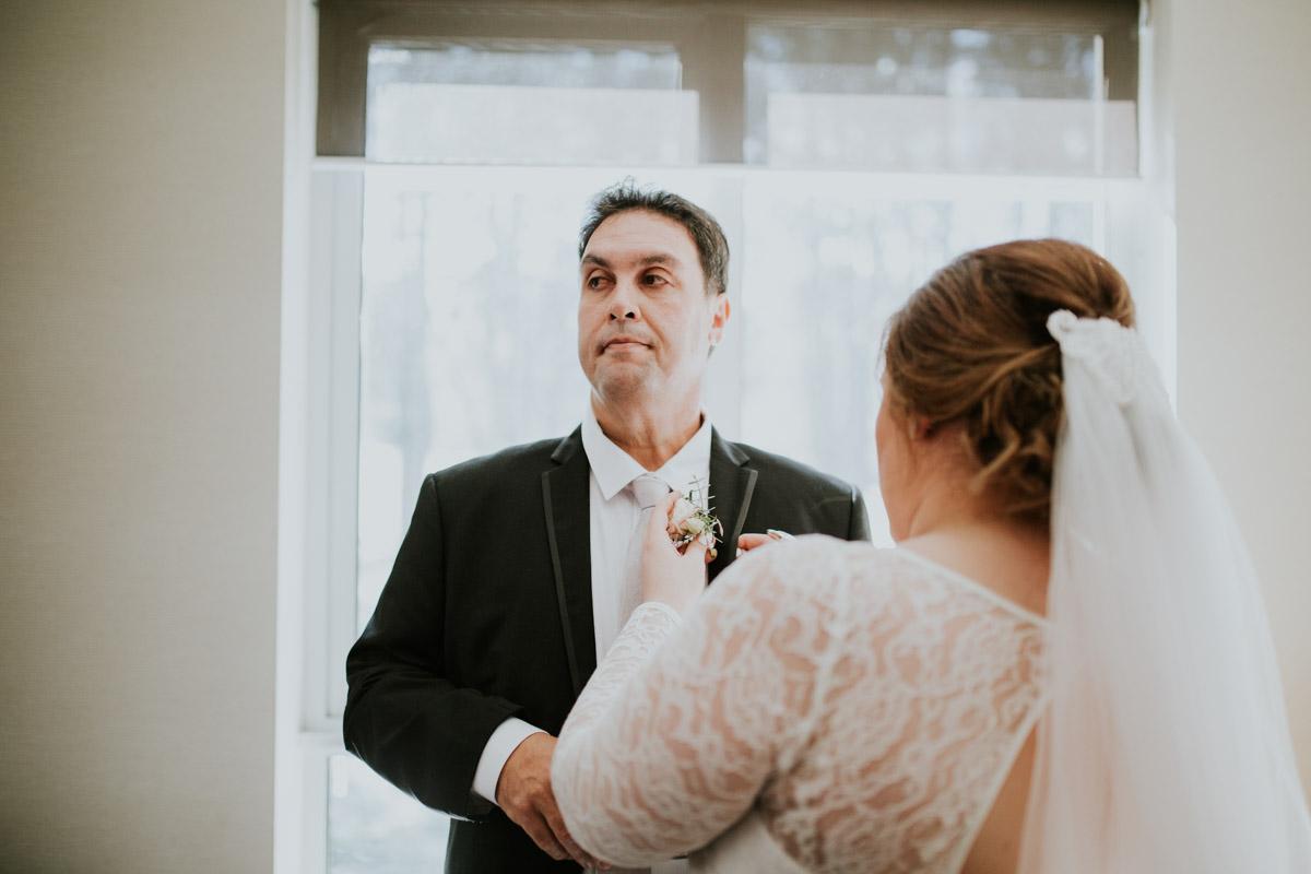 Chris & Tahlia Bowral Wedding-24.jpg