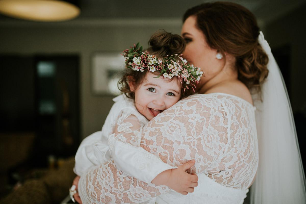 Chris & Tahlia Bowral Wedding-23.jpg
