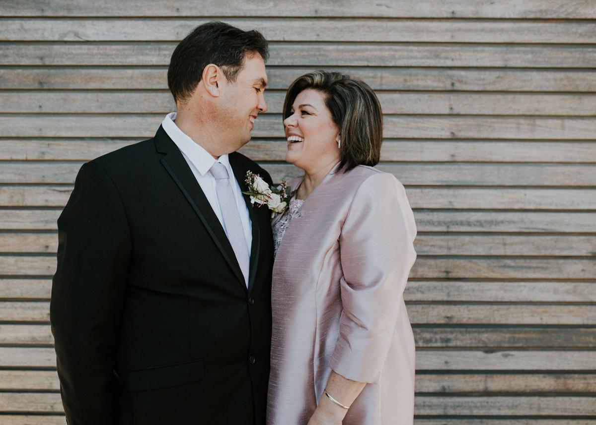 Chris & Tahlia Bowral Wedding-26.jpg