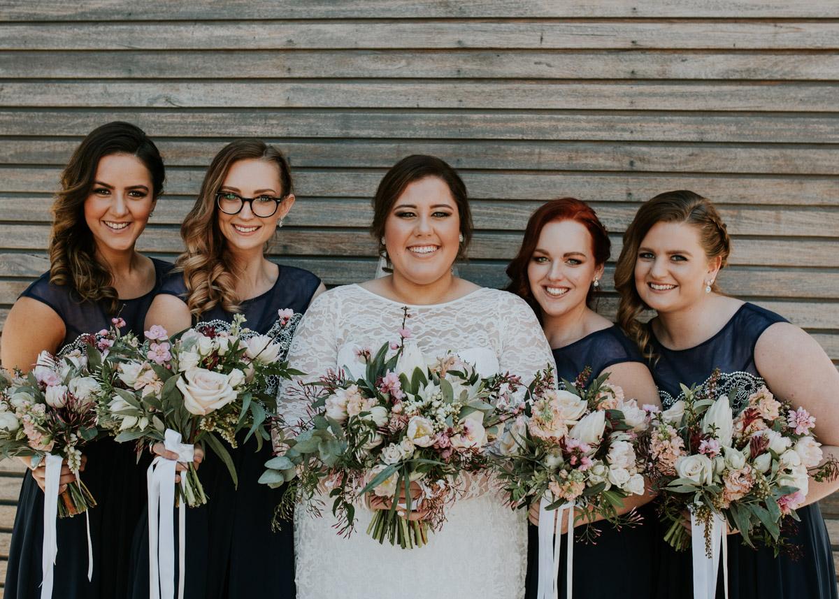 Chris & Tahlia Bowral Wedding-25.jpg