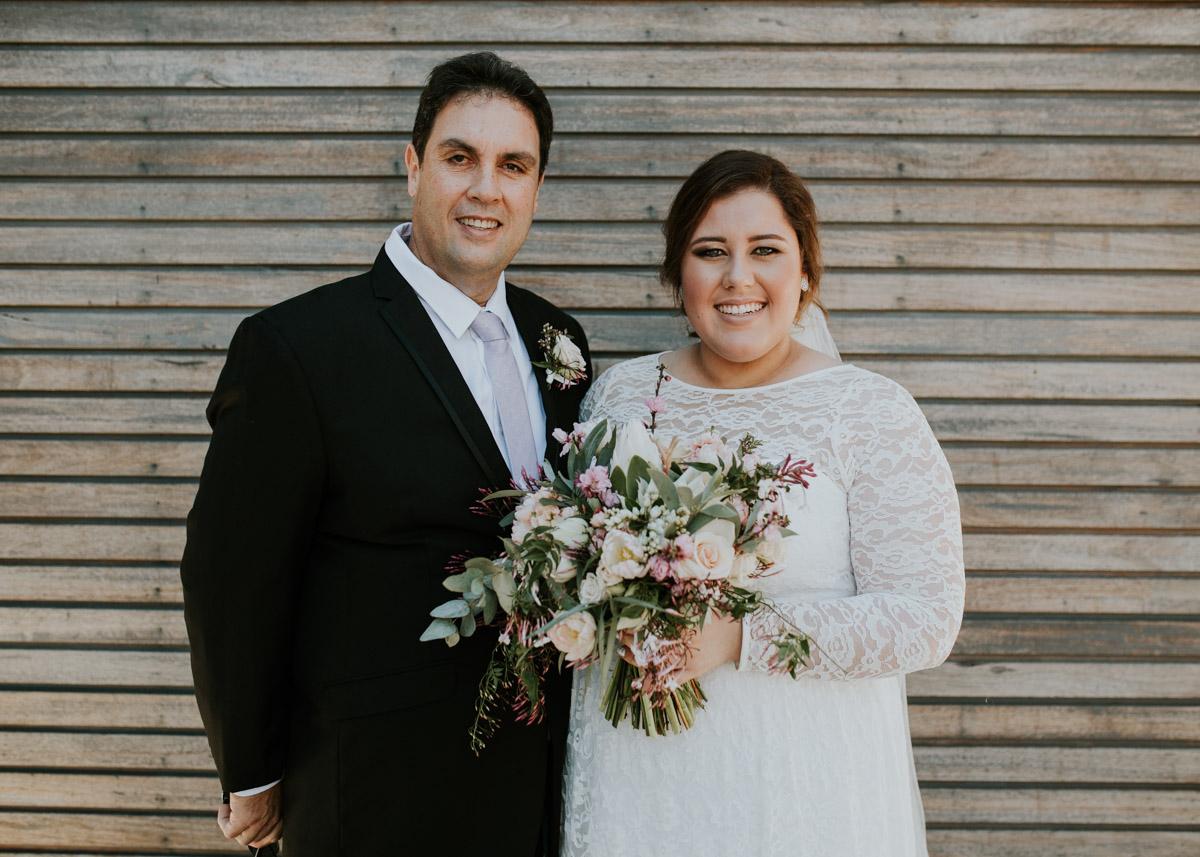 Chris & Tahlia Bowral Wedding-27.jpg