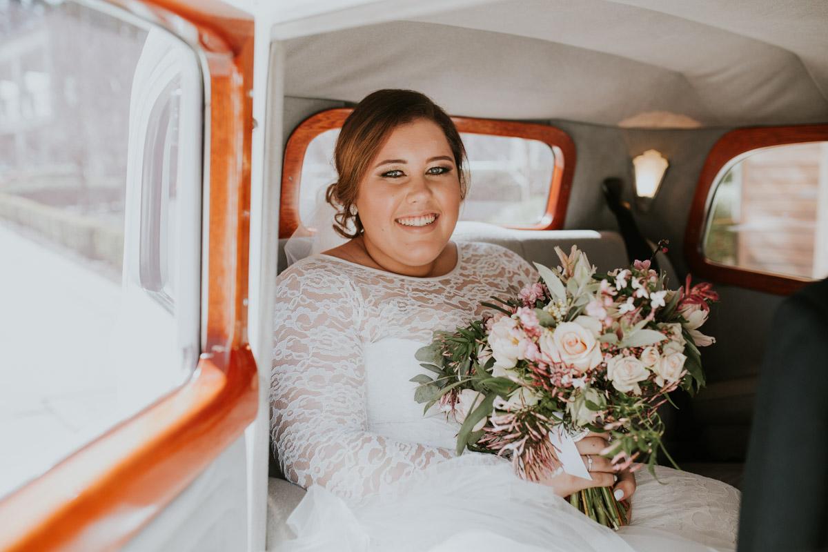 Chris & Tahlia Bowral Wedding-28.jpg