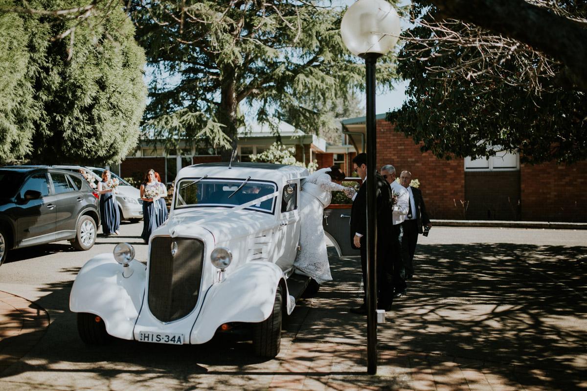 Chris & Tahlia Bowral Wedding-29.jpg