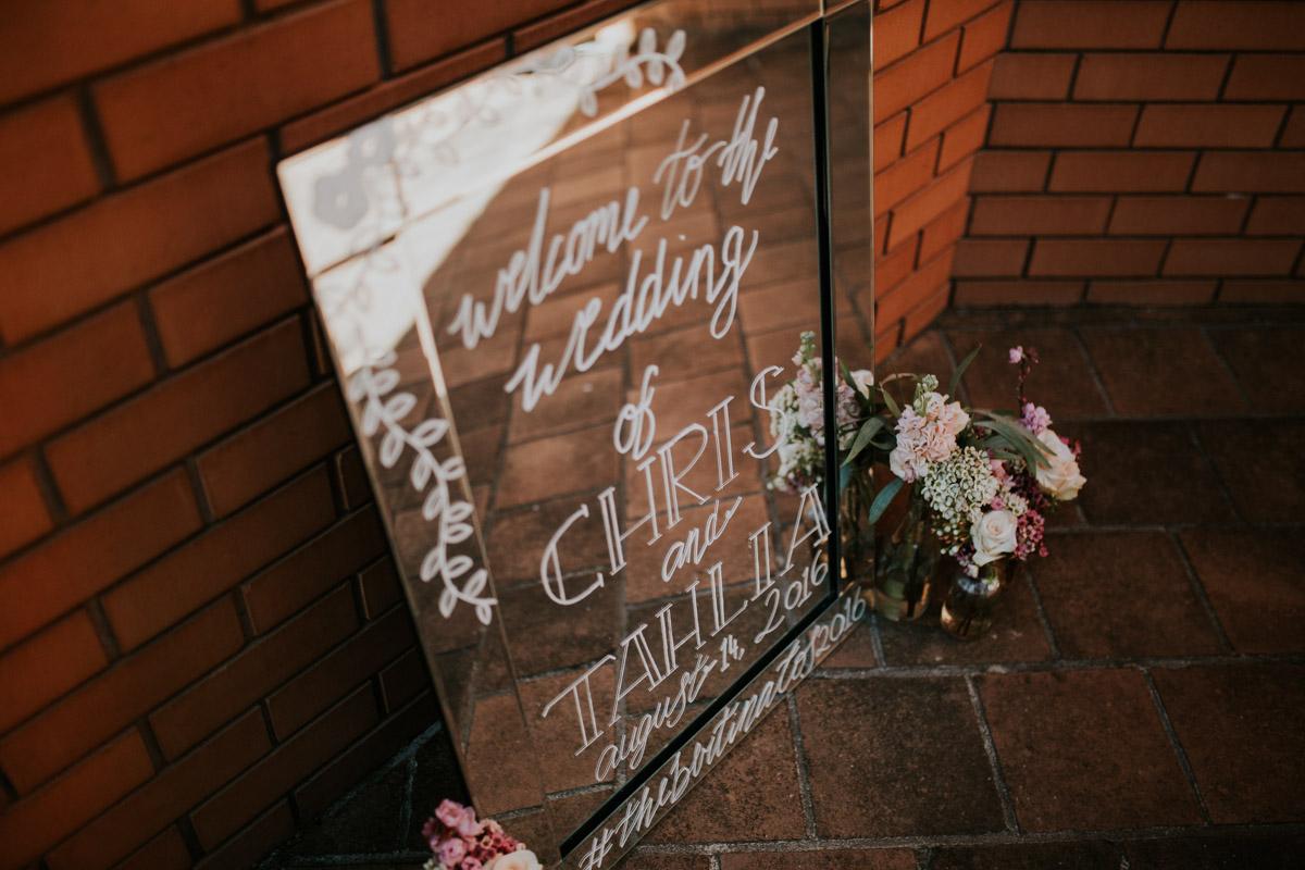 Chris & Tahlia Bowral Wedding-30.jpg