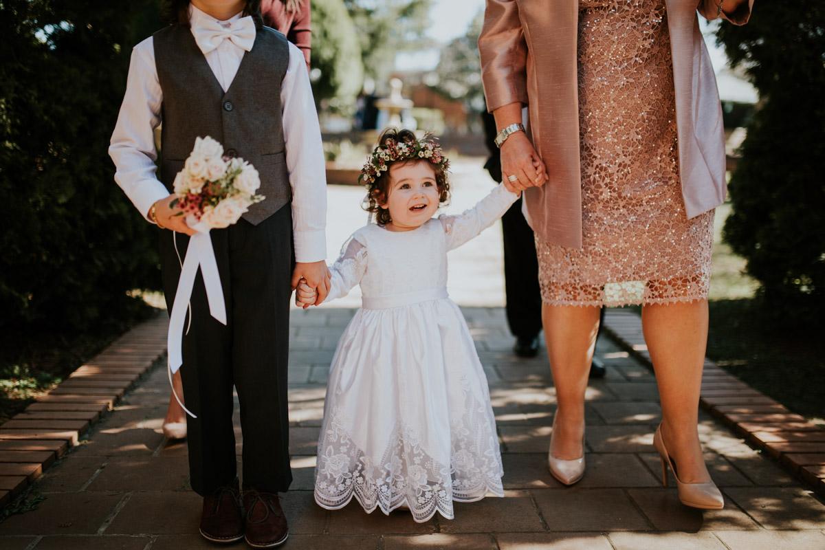 Chris & Tahlia Bowral Wedding-31.jpg